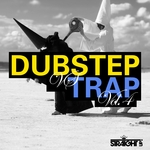 Dubstep Vs Trap Vol 4