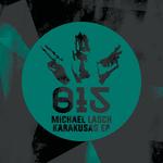 Karakusas EP