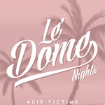 Le Dome Nights EP