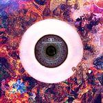 Khronos: Bonus EP