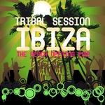 Tribal Session Ibiza: The Beach Opening 2015