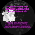 Black Variants