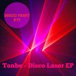 Disco Laser EP