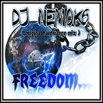 Freedom (Hard Trance mix)