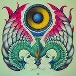 Psyshe Album Part 1