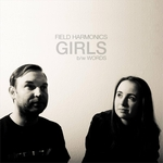 FIELD HARMONICS - Girls (Front Cover)