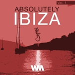 Absolutely Ibiza Vol 1