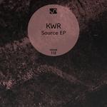 Source EP