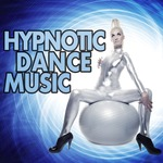 Hypnotic Dance Music