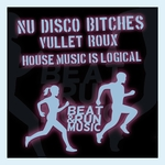 House Music Is Logical