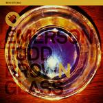 Brown Glass EP