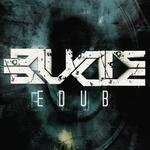 EDUB - Bucle EP (Front Cover)