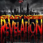 Revelation EP (Explicit)