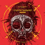 Steppin' Forward (remixed)