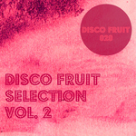 Disco Fruit Selection Vol 2