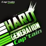 Hard Generation Vol 6