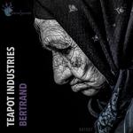 Bertrand (remixes)