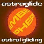 Astral Gliding 1