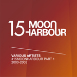 #15MoonHarbour Pt 1 2000 2005