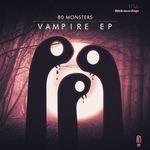 Vampire EP