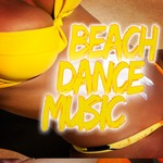 Beach Dance Music