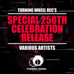 Special 250th Celebration Release