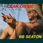 Lean On Me / Access Denied