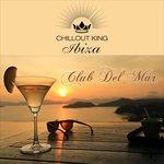Chillout King Ibiza (Club Del Mar)