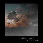 NYGEN DALE - Evolution (Front Cover)