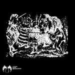 Minotaur EP