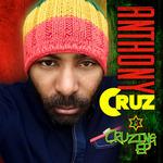 Cruzing EP
