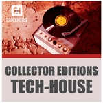 Collector Editions Tech House Vol 2