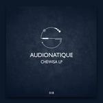 Chewisa LP