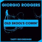 Old Skool's Comin'