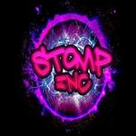 Best Of Bounce-Inc & Stomp-Inc: Hardcore