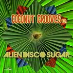 Coconut Grooves EP