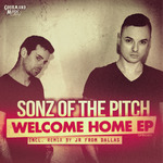 Welcome Home EP
