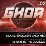 GHDA Releases S3-02 Vol 3
