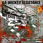 Wicked Resistance