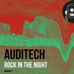 Rock In The Night