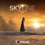 Ambient Skyline Part II (Compiled By Solarsoul)