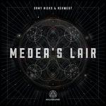 Medea's Lair