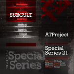 Sub Cult: Special Series EP 21