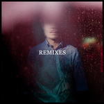Turn Your Back (remixes)