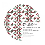The Endless Butterflies
