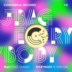 Everybody (Come On) EP