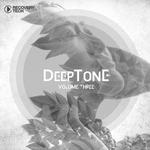 DeepTone Vol 3