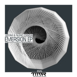 Emersion EP