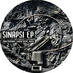 Sinapsi EP
