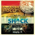 Shanghai Shock